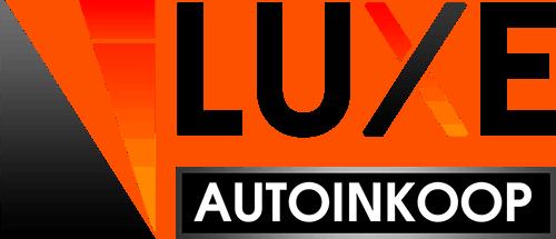 Logo Luxe Auto Inkoopdienst