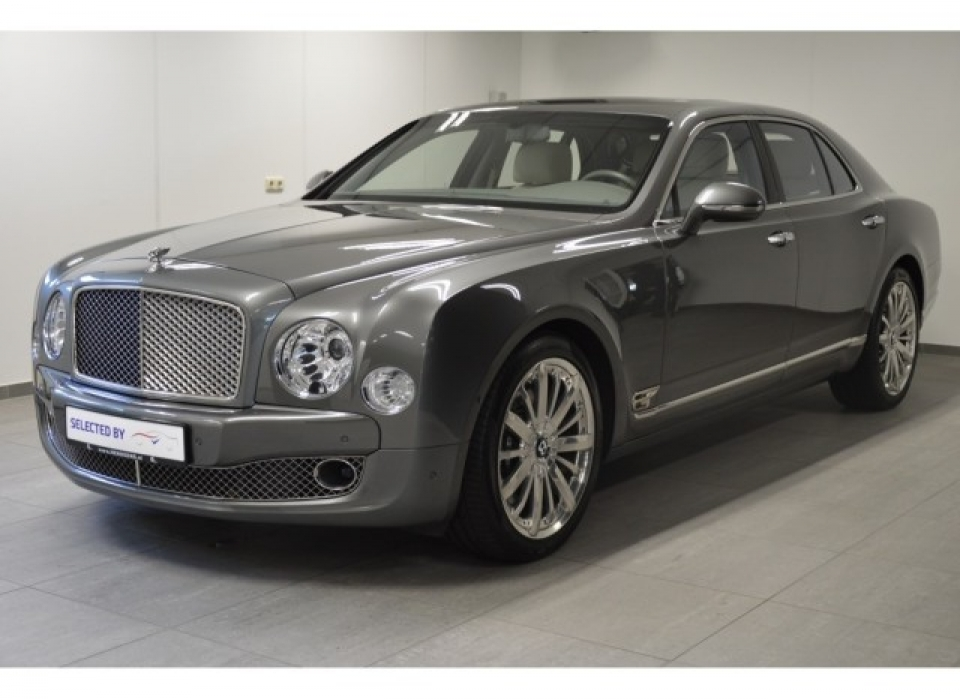 bentley-mulsanne-7143163-1-640