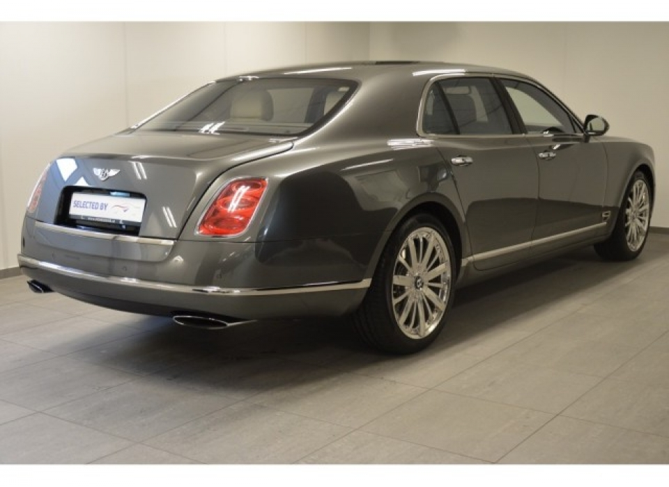 bentley-mulsanne-7143163-3-640